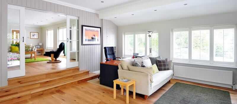Продажа недвижимости в Небуге